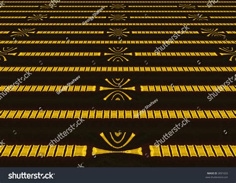 interference pattern en francais kaleidoscopic interference pattern laser beam reflected