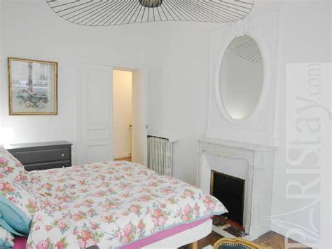 2 bedroom apartments paris 2 bedroom apartment vacation rentals paris arc de triomphe