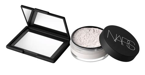 of the week nars light reflecting pressed