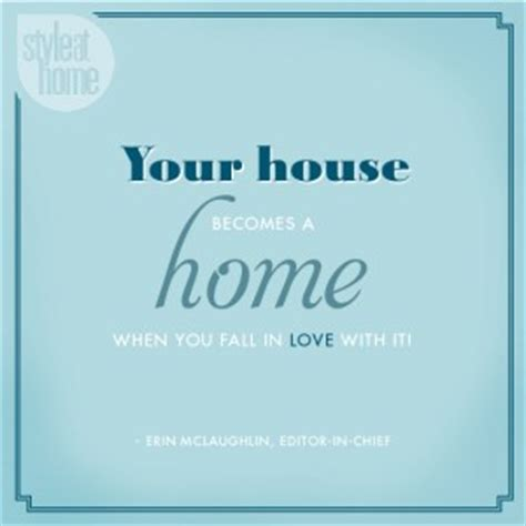 home design quotes home sweet home quotes quotesgram