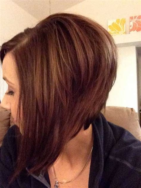 angled hairstyles front and back angled bob hairstyles front and back view hairstyles