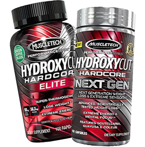Hydroxycut Next 100 Capsul Muscletech Hydroxycut Harcore Next hydroxycut elite vs next mr supplement australia