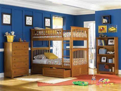 girls twin loft bed columbia girls twin twin bunk bed