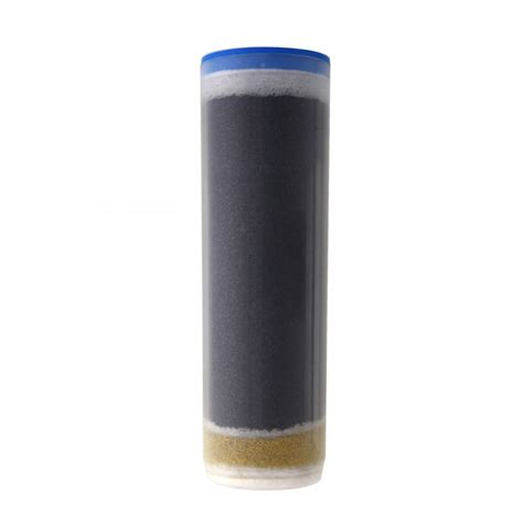 Cartridge Filter 10 Gac Dewater af 10 2010 aries gac kdf water filter cartridge