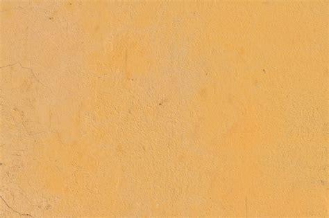 beautiful orange plaster wall reusage plaster orange design of your house its good idea for