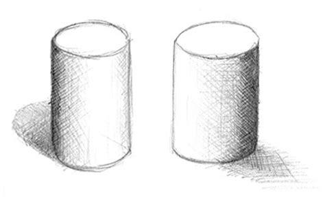 Dreidimensional Zeichnen by Dreidimensional Zeichnen Lernen Tutorial