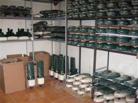 porta portese mobili usati in regalo folletto usato roma tovaglioli di carta