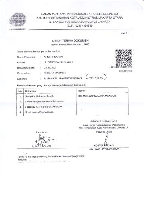 contoh surat pengaduan ke gubernur dki 28 images kpu dki jakarta