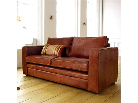 small leather futon small leather sleeper sofa furniture coolest small sofa
