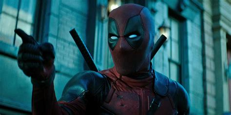 deadpool teaser deadpool 2 teaser trailer stan cameo revealed