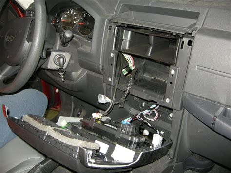 jeep box car 2005 jeep wrangler fuse box location electrical schematic