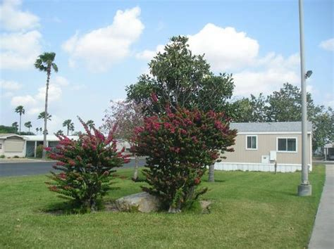 southern comfort rv park southern comfort rv resort updated 2018 cground