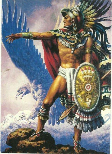 imagenes de aztecas guerreros sun emperor azir aztec like skin