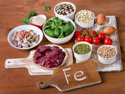 alimenti per rafforzare le difese immunitarie 9 alimenti per aumentare le difese immunitarie vivere
