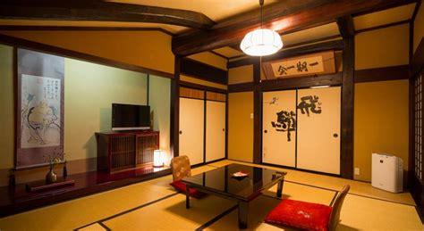 image gallery ryokan asunaro