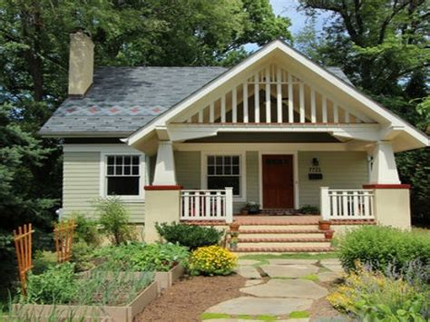 craftsman style bungalow house plans craftsman style porch tiny craftsman style bungalow front porch craftsman style
