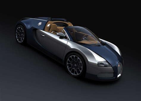 maserati bugatti vip access luxury car rentals exotic sport lamborghini
