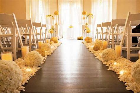 Dekorationsideen Hochzeit by Blumen Hochzeit Dekorationsideen Freshouse