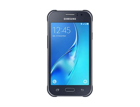 Samsung Galaxsy J1 Ace by Samsung Galaxy J1 Ace 2016 Price In Malaysia Specs Review