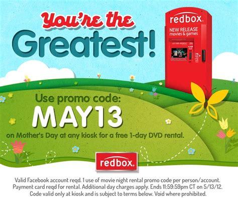 s day redbox track social 187 2012 187 may