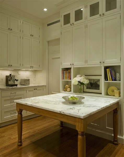 square kitchen square kitchen island design ideas