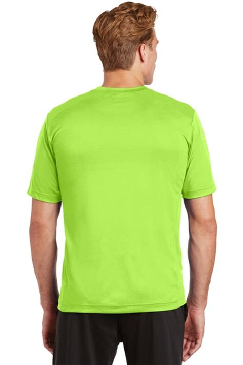 mens reflective cycling mens high visibility reflective cycling tee shirt cycle wear