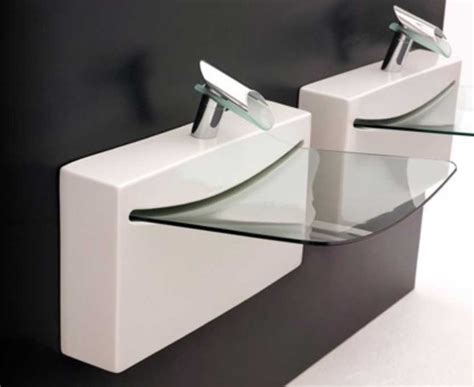 unique sinks best 28 bathroom sinks maintaining your unique