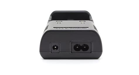 Jetbeam I4 I2 Pro Intelligent Charger 13 94 jetbeam i2 pro 2 channel li ion ni mh ni cd intelligent battery charger enhanced version