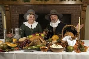 thanksgiving on plymouth plantation a plimoth plantation thanksgiving newsday