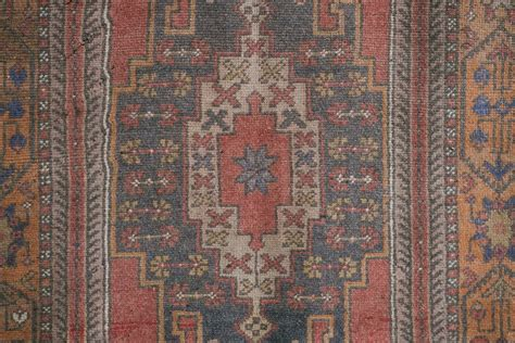 3x6 rugs 3x6 konya rug homestead seattle