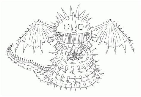 how to your coloring pages httyd coloring pages az coloring pages