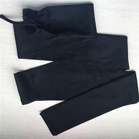 diy rod socks fishing rod sock cover pole glove protector jxl china