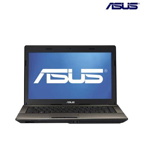 Ram Laptop 4gb Second asus a54c sxo446r laptop 2nd ci3 4gb ram 500gb hdd win7 buy asus a54c sxo446r laptop
