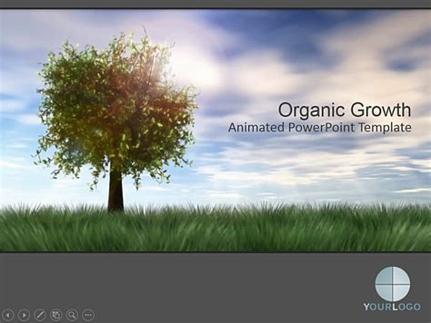 ppt templates for agriculture free download animated meadow powerpoint templates powerpoint presentation