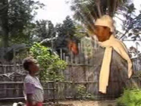 film lucu lucu papua super 2005 film