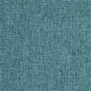 Best Home Decor Brands vintage linen teal discount designer fabric fabric com