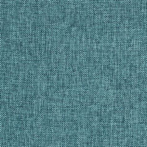 buy upholstery fabric online canada buy upholstery 28 images 60 inch jute upholstery