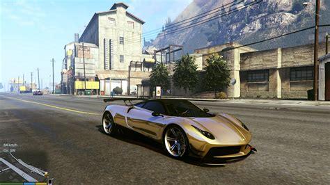 realcars02 dlc car pack add on gta5 mods com osiris add on for 1 0 350 gta5 mods com