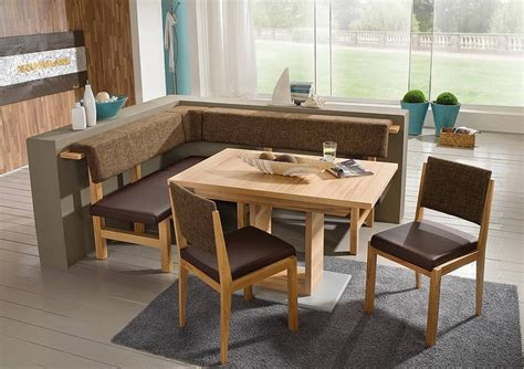 bench office address simple breakfast nook benches house design and office