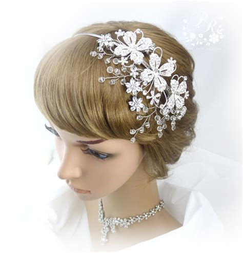 Wedding Hair And Makeup Blackpool by Wedding Hair Blackpool Wedding Bracelet Swarovski Pearl