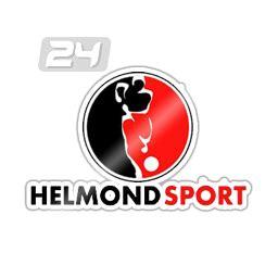 l direct helmond comparer les 233 quipes helmond sport vs fc volendam