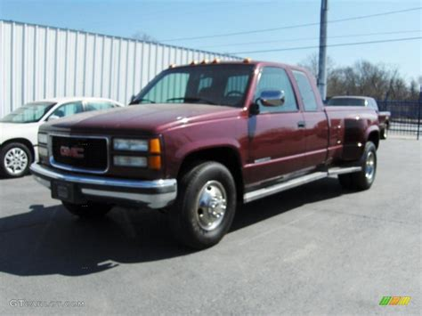 small engine service manuals 1994 gmc 3500 club coupe windshield wipe control service manual how to hotwire 1995 gmc 3500 club coupe gmc sierra crew cab bogart with