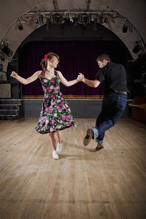 swing dance in london 17 best images about swing dancing on pinterest west