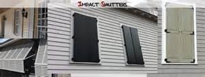 Roll Up Vinyl Blinds Hurricane Security Shutters By Shutter Shack