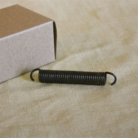 furniture springs webbing