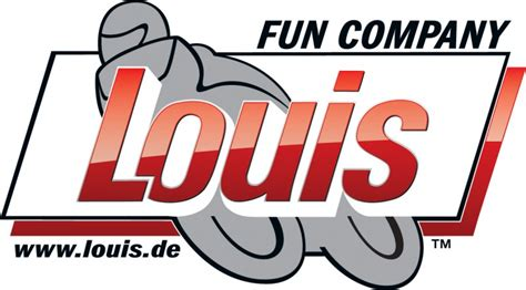 Louis Motorrad Verkauft by Detlev Louis Gestorben