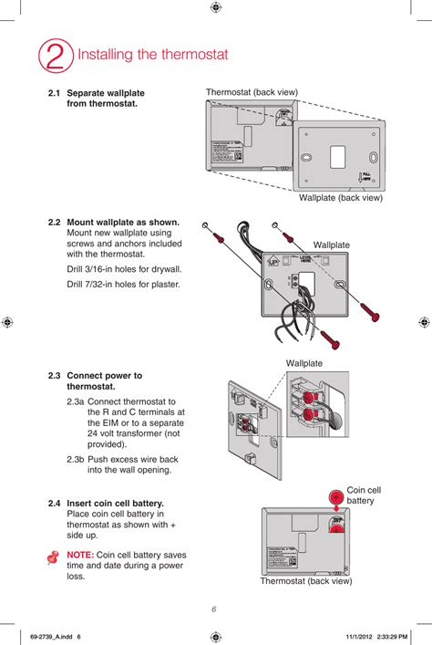 honeywell tr21 sensor wiring diagram triton boat trailer
