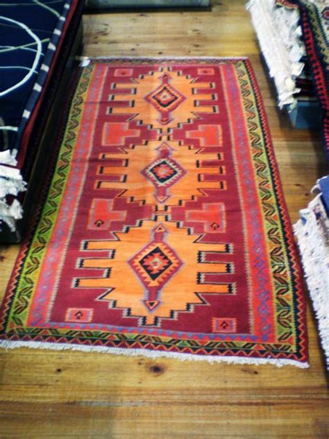 rug warehouse melbourne carpet warehouse south melbourne 1 recommendations hipages au