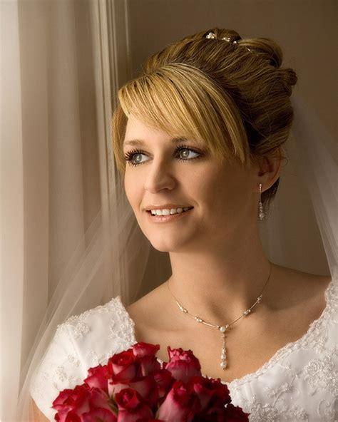 Hair And Makeup Utah County | wedding hair utah county wedding hair utah county wedding