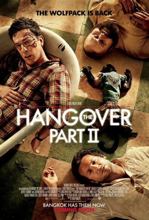 film soekarno part 2 movie review the hangover part ii 2011 about writing